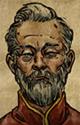 Portrait Arkemyr Convo.png