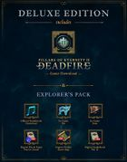 Deadfire-Edition-Contents-DELUXE EDITION.jpg