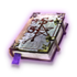 Battle-worn Grimoire (Deadfire)