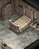 Inn room bathhouse 03.png