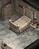 Inn room bathhouse 03.png