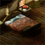 Inn room wealth04.png