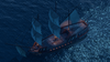Ship exterior galleon night.png