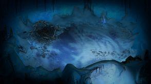 Px1 0308 cave 03.jpg
