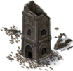 Icon Ruined Tower.png
