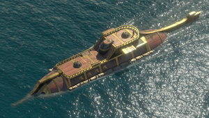 Ship exterior submarine.png
