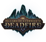 Deadfire-logo.png