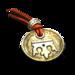 Poe2 bux golden oble 15cp captains oble icon.png