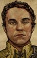Portrait Talfor Convo.png