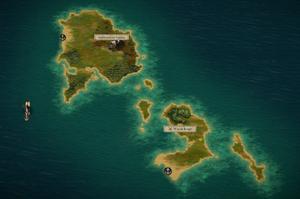 PE2 Island Wapau.png