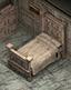 Inn room bathhouse 01.png