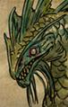 Portrait Sea Dragon Convo.png