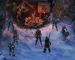 Bounty true flame screenshot.jpg