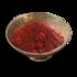 Rune Powder
