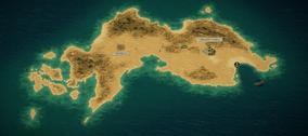 PE2 Sanctum Island.png