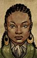 Portrait Fessina Convo.png