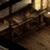 Inn room wealth01.png
