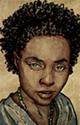 Portrait Flaune Elette Convo.png