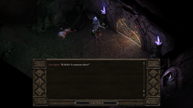 Endless Paths of Od Nua Level 6 - Official Pillars of Eternity Wiki
