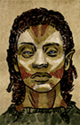 Portrait Ruasare Convo.png