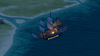 Ship wm galleon night.png