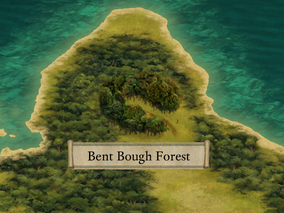 PE2 Bent Bough Forest.png