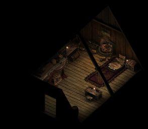 Px1 0006 house 01.jpg
