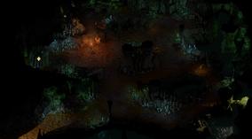PE2 Cavern of TukTuk.png