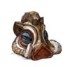 Poe2 Sketch survivor helmet.png