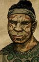 Portrait Overseer Hitenga Convo.png