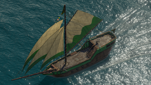 Ship exterior sloop.png