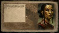 Poe2 ending slide maia quest.jpg