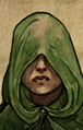 Portrait Generic Hooded Guard 2 Convo.png