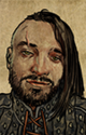 Portrait Rust Convo.png