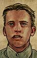 Portrait Degnos Convo.png