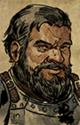 Male dwarf C Convo.png
