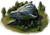 Oldsong icon.png
