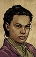 Portrait Nera Bardatto Convo.png