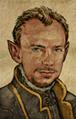Portrait Elian Zelen Convo.png