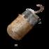 Stun Bomb