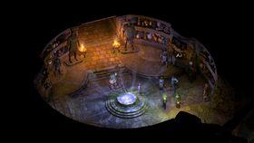 Deadfire seekerslayersurvivor screenshot basin.jpg
