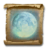Scroll of Moonwell