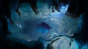 Px1 0304 cave 02.jpg