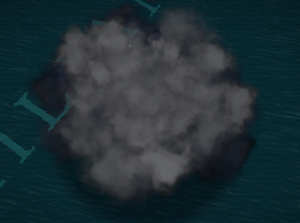 PE2 Storm Vailian Trench.png