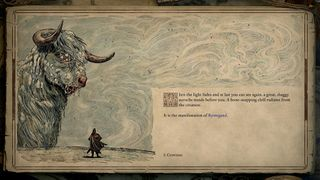 Deadfire-bow-rymrgand-01.jpg