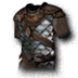 Scale-armor-icon.png