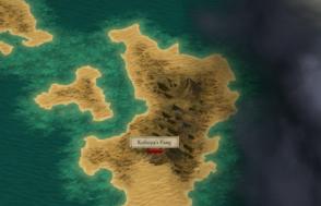 PE2 Kohopas Fang Island.png