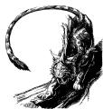 Bestiary stelgaer.png