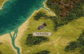 PE2 Teo Ramunga.png