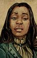 Portrait Aenia convo.png